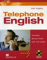 MACMILLAN TELEPHONE ENGLISH
