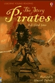 USBORNE THE STORY OF PIRATES