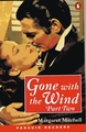 Longman GONE WITH THE WIND