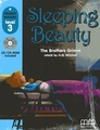 MM PUBLICATIONS SLEEPING BEAUTY